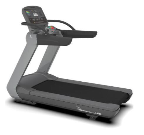 康强商用跑步机V9PLUSLED健身房专用静音豪华大跑台多功能智能彩屏健身器材 V9PLUSLED【送货安装】