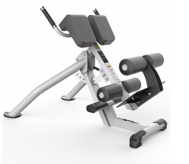 澳沃OURSLIFE综合训练器专用训练凳系列 PTT0224可调罗马椅