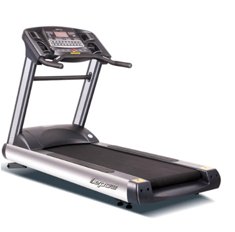 来跑(Lepow) 汇康LEPOW跑步机悍马系列商用健身房 悍马HL3000