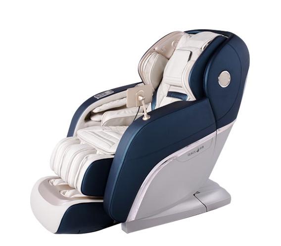 荣康RK-8900SA椅太极至尊按摩