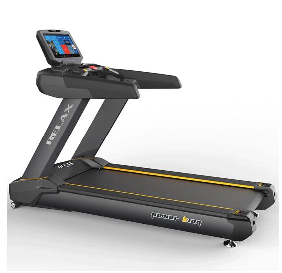 英吉多商用跑步机PK17系列健身房专用大跑台智能健身器材 PK17LT智能款