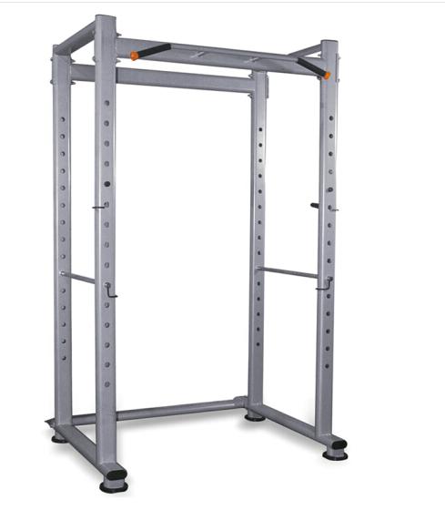 康强商用健身器材史密斯机BK-143综合训练器 BK-143