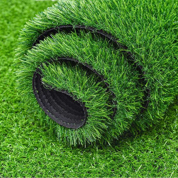 人造草坪系列