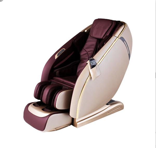 荣康rk-1906a温灸椅