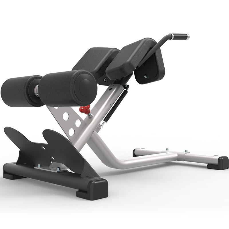 澳沃OURSLIFE 背部伸展训练器MH-282罗马椅健身房专用多功能健身器材 团购咨询更优惠4000351408