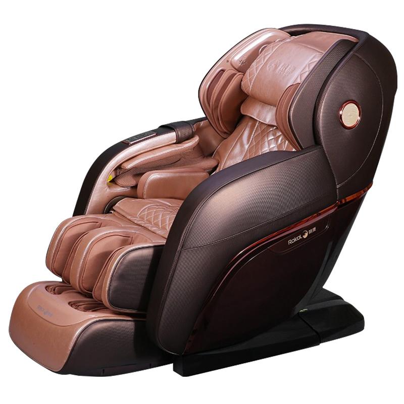 荣康RK-8900S椅太极至尊按摩椅